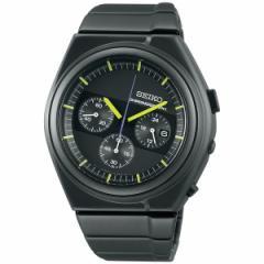 セイコー スピリット スマート SEIKO SPIRIT SMART ジウジアーロ・デザイン GIUGIARO DESIGN 限定モデル 腕時計 メンズ  SCED059