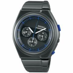 セイコー スピリット スマート SEIKO SPIRIT SMART ジウジアーロ・デザイン GIUGIARO DESIGN 限定モデル 腕時計 メンズ  SCED061