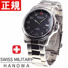 スイスミリタリー 腕時計 メンズ SWISS MILITARY CLASSIC ML281