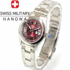 スイスミリタリー SWISS MILITARY 腕時計 レディース ペアウォッチ エレガントプレミアム ELEGANT PREMIUMシリーズ ML310