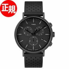 タイメックス TIMEX ウィークエンダー フェアフィールド WEEKENDER FAIRFIELD 41mm 腕時計 メンズ TW2R26800