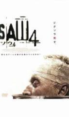 cs::SAW ソウ 4 中古DVD トビン・ベル スコット・パターソン ベッツィ・ラッセル コスタス・マンディロア リリク・ベント アシーナ・カー