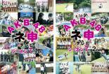 2P AKB48 ネ申 テレビ シーズン7(2枚セット)1st、2nd 中古DVD AKB48 レンタル落ち