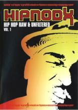 cs::Hipnodx ヒプノディクス【字幕】 中古DVD スヌープ・ドギー・ドッグ バスタ・ライムズ WU-TANG CLAN メソッド・マン レンタル落ち