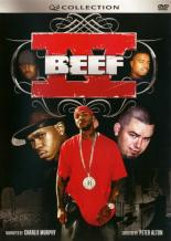 cs::BEEF IV ビーフ 4【字幕】 中古DVD Bow wow The Game LL.Cool J レンタル落ち
