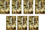 全巻 關西無極刀(7枚セット)第1話〜第20話 最終【字幕】 中古DVD ザオ・ホンフェイ ウー・ティン スン・ハイイン ドゥ・ジーグォ レンタ