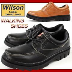 スニーカー ローカット メンズ 靴 Wilson 3005