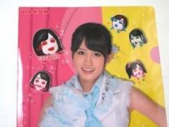 AKB48 ぷっちょファイル まえだっちょ