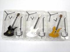 hide ギター フィギュアセット A