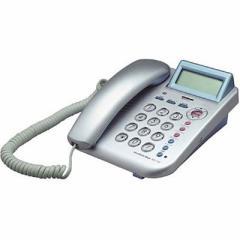 液晶デザイン電話機 NB-CID