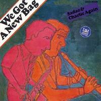 CD / 渡辺貞夫&チャーリー・マリアーノ / ウィ・ガット・ア・ニュー・バッグ (紙ジャケット) (初回限定生産盤)