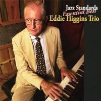 CD / ジ・エディ・ヒギンズ・トリオ / ジャズ・スタンダード・エッセンシャル・ベスト (紙ジャケット)