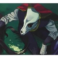 CD / 松本淳一 / TVアニメーション 魔法使いの嫁 オリジナルサウンドトラック2 (歌詞付)