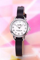 コーチ 腕時計 レディース COACH 14502363 ドリー チェンジストラップ