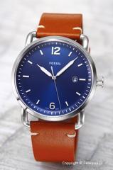 フォッシル FOSSIL 腕時計 COMMUTER FS5325