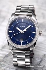 フォッシル FOSSIL 腕時計 MACHINE FS5340
