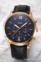フォッシル FOSSIL 腕時計 NEWTRA FS5381
