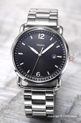 フォッシル FOSSIL 腕時計 COMMUTER FS5391