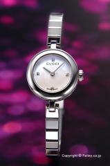 グッチ GUCCI 腕時計 Diamantissima Collection YA141503