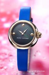 マークジェイコブス 腕時計 MARC JACOBS コートニー レディース MJ1434