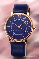マークジェイコブス 腕時計 MARC JACOBS Roxy36 MJ1534