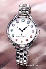 マークジェイコブス 腕時計 MARC JACOBS Betty Rainbow 36 MJ3541