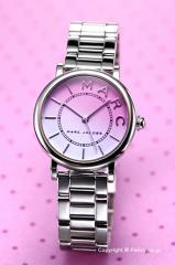 マークジェイコブス 腕時計 レディース MARC JACOBS Roxy28 MJ3554