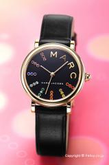 マークジェイコブス 腕時計 MARC JACOBS Classic 28 レディース MJ1592