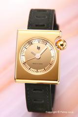 リップ LIP 腕時計 マッハ2000/デゥシャス ゴールド レディース 1892132