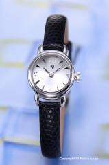 LIP リップ 腕時計 レディース Henriette (アンリエット) シルバー 1873632