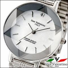 Izax Valentino 腕時計 アイザックバレンチノ 時計 IVG-200-2 メンズ