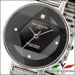 Izax Valentino 腕時計 アイザックバレンチノ 時計 IVG-200-3 メンズ