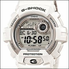 CASIO 腕時計 カシオ 時計 G-8900A-7JF メンズ G-SHOCK ジーショック
