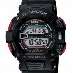 海外CASIO 海外カシオ 腕時計 G-9000-1V メンズ 男 G-SHOCK(ジーショック) 文字盤カラー 液晶