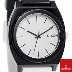 NIXON 腕時計 ニクソン 時計 A119-005 メンズ 男女兼用 THE TIME TELLER P タイムテラー P