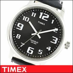 TIMEX 腕時計 タイメックス 時計 T28071 FASHION ビッグイージーリーダーシリーズ