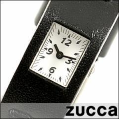 CABANE de ZUCCa 腕時計 カバン ド ズッカ 時計 AWGK019 レディース CHEWING GUM チューイングガム