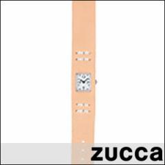 CABANE de ZUCCa 腕時計 カバン ド ズッカ 時計 AWGK021 レディース CHEWING GUM L.V チューイングガム