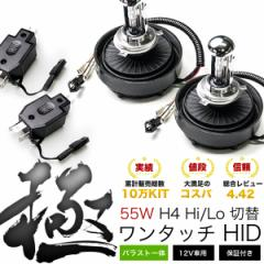 MH21/22S ワゴンR [H17.9〜H20.8] 極 ワンタッチH...