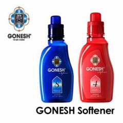 GONESH,ガーネッシュ,洗濯,柔軟剤,ソフナ—,フレグランス●GONESH,Softener,柔軟剤