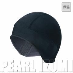 (パケット便送料無料)PEARL IZUMI(パールイズミ)ウォーム キャップ 489