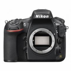 Nikon D810(ボディ) [デジタル一眼レフカメラ (3635万画素)]