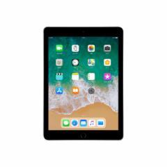 APPLE MR7F2J/A スペースグレイ [iPad Wi-Fiモデル 9.7インチ 32GB]【あす着】