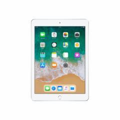 APPLE MR7G2J/A シルバー [iPad Wi-Fiモデル 9.7インチ 32GB]