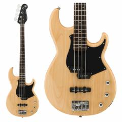 YAMAHA BB234 YNS Yellow Natural Stain [エレキベース]