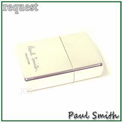 ポールスミス ZIPPO メンズ レディース Paul Smith ポールスミスコレクション ロゴジッポー ZIPPO