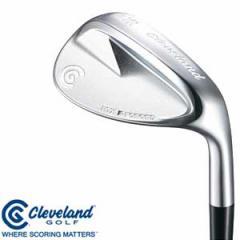 クリーブランドゴルフ RTX F-FORGED ウエッジ N.S.PRO 950GH スチールシャフト