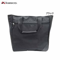 キャスコ Kasco ビジネストート KSBB-106