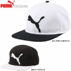 プーマ ゴルフ PUMA GOLF ゴルフ ディスク キャップ 053245