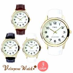 ウォッチ 腕時計 レディース Velsepone(ベルセポーネ) ナント(Nantes) 日本製ムーブメント vw0028 送料無料 クリスマス